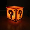 Question Block Light: Image 4