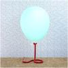 Balloon Lamp: Image 8