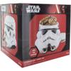 Star Wars Stormtrooper Cookie Jar: Image 5