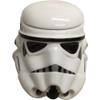 Star Wars Stormtrooper Cookie Jar: Image 2