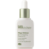 Huile Essence Protectrice Barrier-Boosting Mega-Defense Dr. Andrew Weil for Origins 30 ml: Image 1