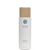 NAOBAY Mattifying Face Toner 200ml: Image 1