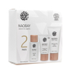 NAOBAY Essential Skin Kit: Image 1