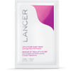 Lancer Skincare Lift & Plump Sheet Mask: Image 1