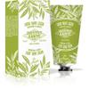 Institut Karité Paris Shea Light Hand Cream So Magic - Verbena 75ml: Image 1