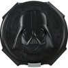 Star Wars Lunch Box - Black: Image 1