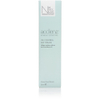 Dr. Nick Lowe acclenz Oil Control Day Cream 50ml: Image 2