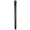 bareMinerals Expert Eyeshadow und Liner Brush: Image 1