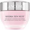 Lancôme Hydra Zen Night Cream 30ml - Limited Edition: Image 1