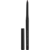 Illamasqua Slick Stick Lip Liner: Image 1