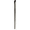 Illamasqua 斜角 Eyeliner Brush: Image 1