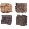 Illamasqua Vital Eyeshadow Palette: Image 2