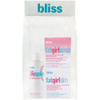bliss Beach 'Bod' Trio (Worth £76.60): Image 1