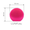 FOREO LUNA™ play - Purple: Image 4