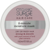 Organic Surge 2 Minute Moisture Hair Mask (150ml): Image 1