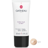 Gatineau Perfection Ultime Anti-Ageing Complexion Cream SPF30 30ml - Light: Image 1
