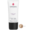 Gatineau Perfection Ultime Anti-Ageing Complexion霜SPF30 30ml - Dark: Image 1