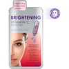 Skin Republic Brightening Vitamin C Face Mask 25ml: Image 1