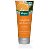 Kneipp Pure Harmony Orange and Linden Blossom Body Wash (200ml): Image 1