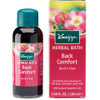 Kneipp Back Comfort Herbal Devil's Claw Bath Oil (100ml): Image 1