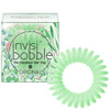 invisibobble Hair Tie (3 Pack) - Forbidden Fruit: Image 1