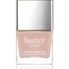 butter LONDON Patent Shine 10X Nail Lacquer 11ml - Shop Girl: Image 1
