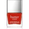 butter LONDON Patent Shine 10XNail Lacquer11 ml - Smashing !: Image 1