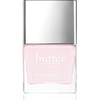 butter LONDON Patent Shine 10X Nail Lacquer 11ml - Twist & Twirl: Image 1