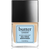 butter LONDON Sheer Wisdom Nail Tinted Moisturiser 11ml - Light: Image 1
