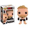 UFC Conor McGregor Pop! Vinyl Figure: Image 1