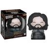 Game of Thrones Jon Snow Dorbz Vinyl Figure: Image 1