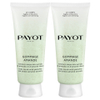 PAYOT Gommage Amande Body Scrub Duo 200ml: Image 1