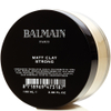 Argile mate fixation forte Balmain Hair (100 ml): Image 1