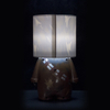 Star Wars Chewbacca Look-Alite LED Lamp: Image 4
