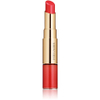 Estée Lauder Pure Color Lip and Cheek Summer Glow - Fuchsia Lights: Image 1