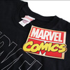 Marvel Spider Strike Men's T-Shirt - Black: Image 3
