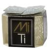 MiTi Professional Hair Tie - Glamorous Glitter (3pc): Image 2