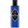 Jack Black All Over Body Spray (100ml): Image 1