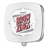 benefit Brow Zings (Various Shades): Image 2