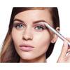 benefit High Brow Eyebrow Highlighter: Image 3