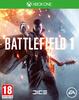 Battlefield 1: Image 1