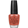 OPI Washington Collection Nail Varnish - Yank My Doodle (15ml): Image 1