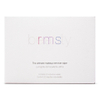 RMS The Ultimate Make-Up Remover Wipes (20 Wipes): Image 1