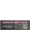 Bellapierre Cosmetics 12 Eyeshadow Palette - Go Smokey: Image 2