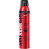 Sexy Hair Big Weather Proof 175ml: Image 1