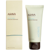 AHAVA Hydration Cream Mask: Image 1