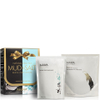 AHAVA Natural Mud and Salt Gift Set: Image 1