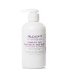 Alchimie Forever Firming Gel for Neck and Bust: Image 1
