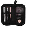 Anastasia Five Element Brow Kit - Dark Brown: Image 2
