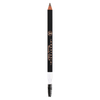 Anastasia Perfect Brow Pencil - Blonde: Image 1